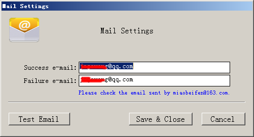 09mbf-Email.png